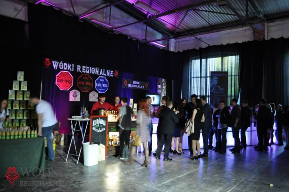 gala-moda-i-styl-wodka-regionalna (7)