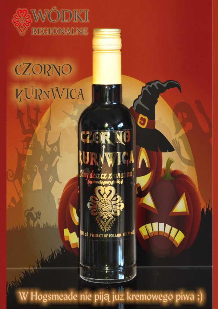 halloween5-wodki-regionalne-czorno-kurnwica