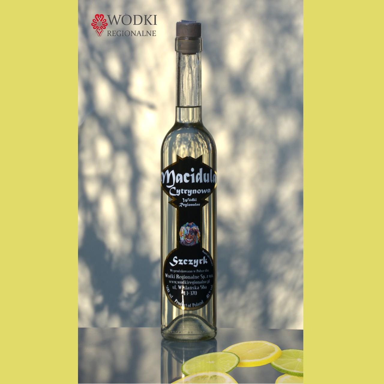 macidula-cytrynowka-z-nutka-miodu-12-2013-2