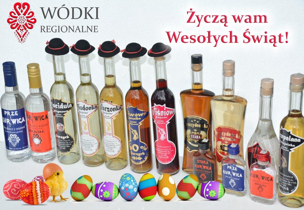 wodki-regionalne-zyczenia-wesolych-swiat-2014