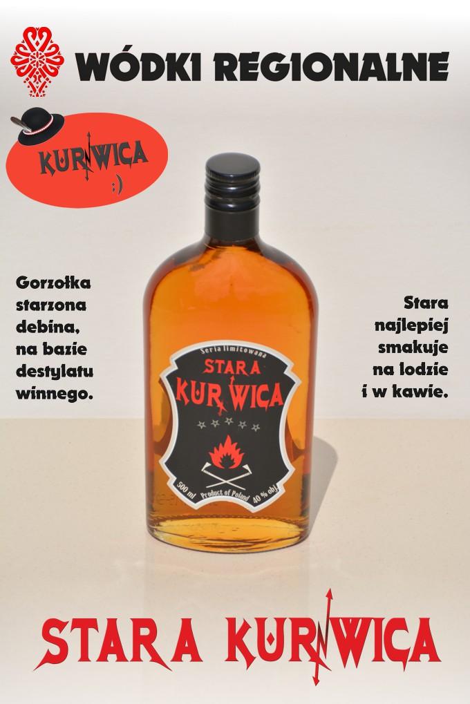 stara-kurnwica-2015-