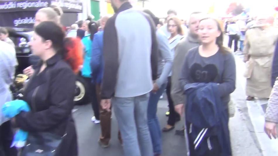 uliczka-tradycji-radom-2015 (1)