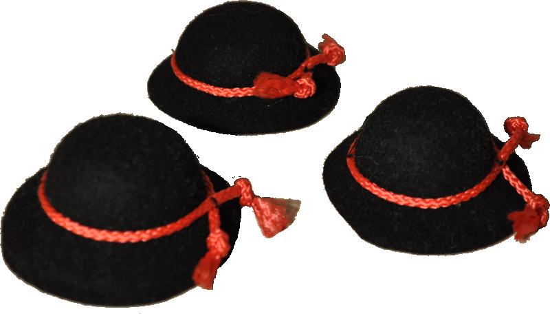 kapelusiki kapelusze-2015-800