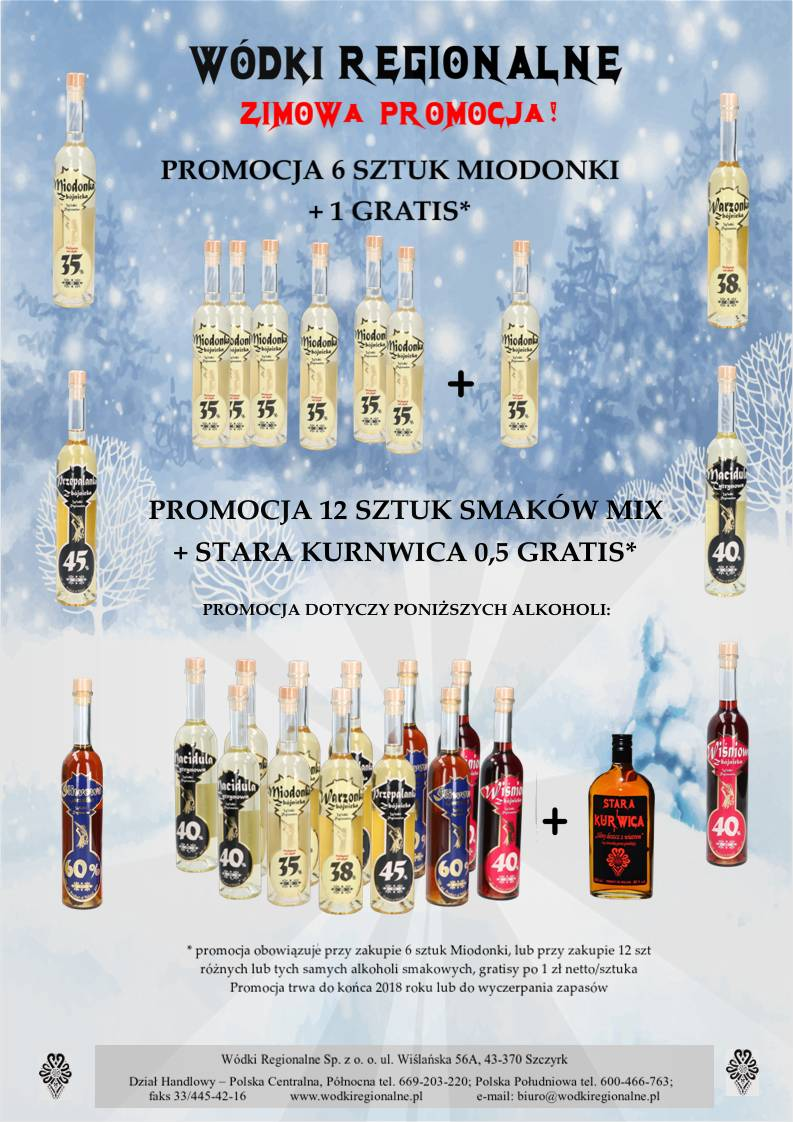 Promocja-11-2018-zimowa