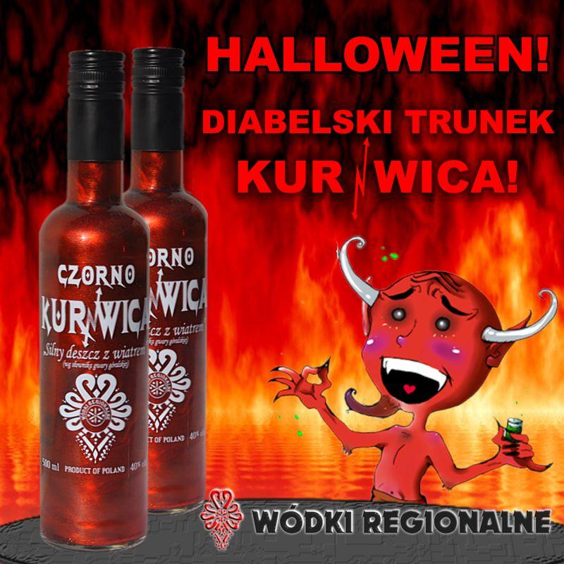 Halloween-diabelsko-czorno-3