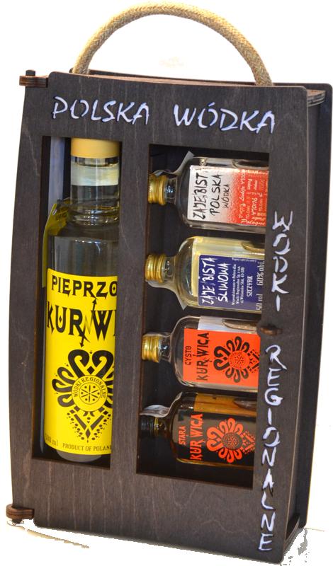 Zestaw Viogra i Elixir